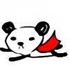 gingin356's avatar