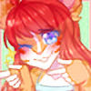Ginginati's avatar
