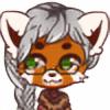 Gingy-the-RedPanda's avatar