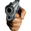 GingyGin's avatar