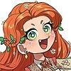Gingyor's avatar