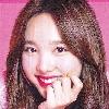 Ginie69's avatar