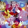 GinieArt's avatar