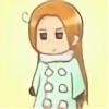 GinjaNinja2D's avatar