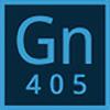ginjaninja405's avatar