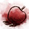 GinjaSnap's avatar