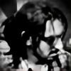 ginji666's avatar