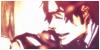 Ginjous-Army's avatar