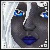 Ginkage's avatar