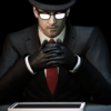 GINkasu's avatar