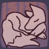 Ginker1199's avatar