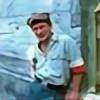 GinkgoBiloba's avatar