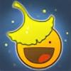 Ginkgostory's avatar