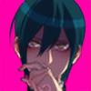 Ginkirii's avatar