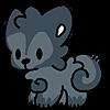 GinkLover's avatar