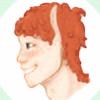 Ginko-333's avatar