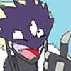 Ginko-Sensei's avatar