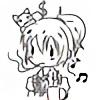 ginkomeiji's avatar