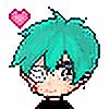 ginkouki's avatar