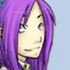 GinKouri's avatar