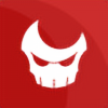 GinkZoul's avatar