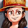 GinLN's avatar