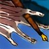 ginlouis's avatar