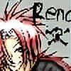 Ginlover34's avatar