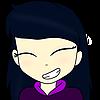 ginmay's avatar