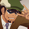 ginmori's avatar