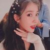ginn2501's avatar
