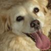 Ginn2606's avatar