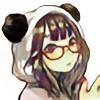 GinnakuArt's avatar