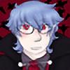 Ginncide's avatar