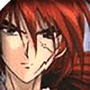 Ginniji-san's avatar