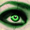 Ginnilini's avatar