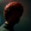 ginnov's avatar