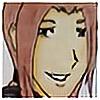 Ginny-san's avatar