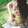 Ginny1xD's avatar