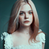 Ginny2230's avatar