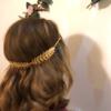 GinnyElf's avatar