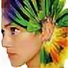 ginnyitsme's avatar