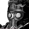 ginnyj's avatar