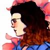 GinnyKZ's avatar