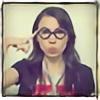 ginnyle's avatar