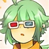 ginnyperry's avatar