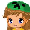 ginnypotterfantage's avatar