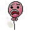 GinnyStoleMyMan's avatar