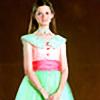 GinnyWeasley1981d's avatar