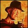 ginobilo's avatar